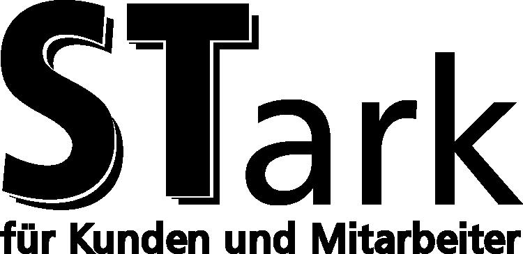 Steiner-Slogan